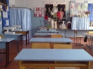 Education_process_7