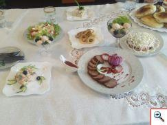 экз повар 1