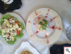 экз повар 4