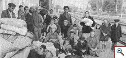 balkaria genocid stalin